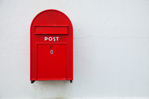 7 campañas de email para incrementar la re-compra