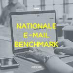 DDMA E-mail Benchmark