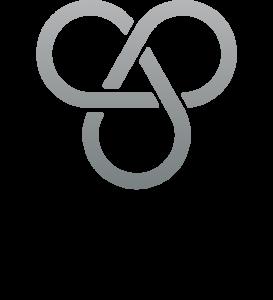 logo_tripolis_onder_transparant