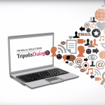 Tripolis-Dialogue-video