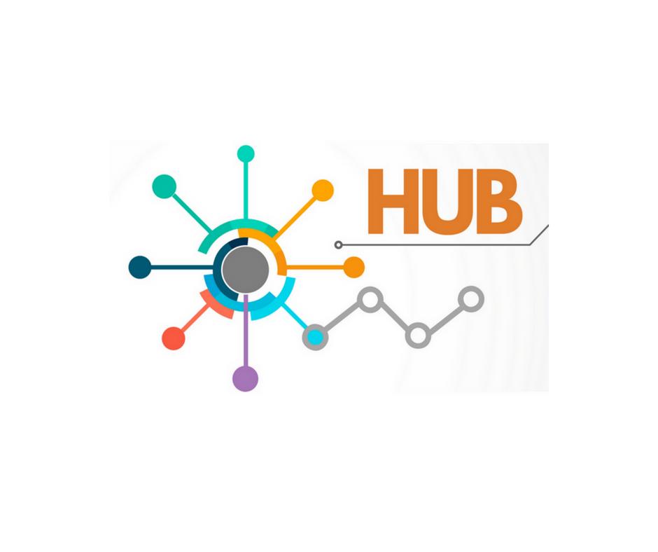 De MarTech hub: wat is het en waarom is het belangrijk?