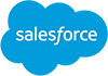 salesforce-2