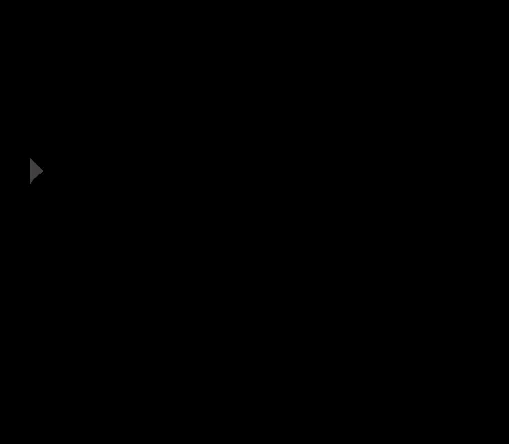 zwarte-logos