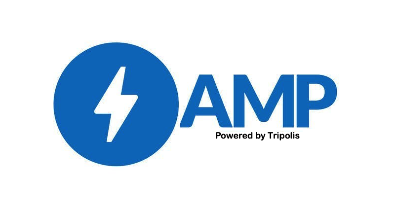 All you need to know about sending AMP emails with Tripolis Dialogue