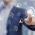 """51% de los Gerentes de Marketing: """"La integración de información es el obstáculo principal para la personalización""""."""