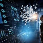Tecnologías a un paso del 5G