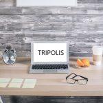 Stripo: Tripolis se integra para crear plantillas responsivas y AMP