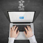 Todo cambió! 5 ejemplos de campañas de email marketing