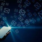 Últimas tendencias en Email Marketing
