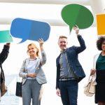 3 consejos para que tus comunicaciones sean más inclusivas