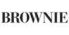 Logo Brownie