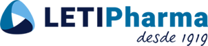 Logo LetiPharma