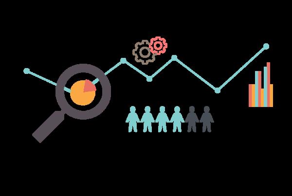 Email marketing que medir