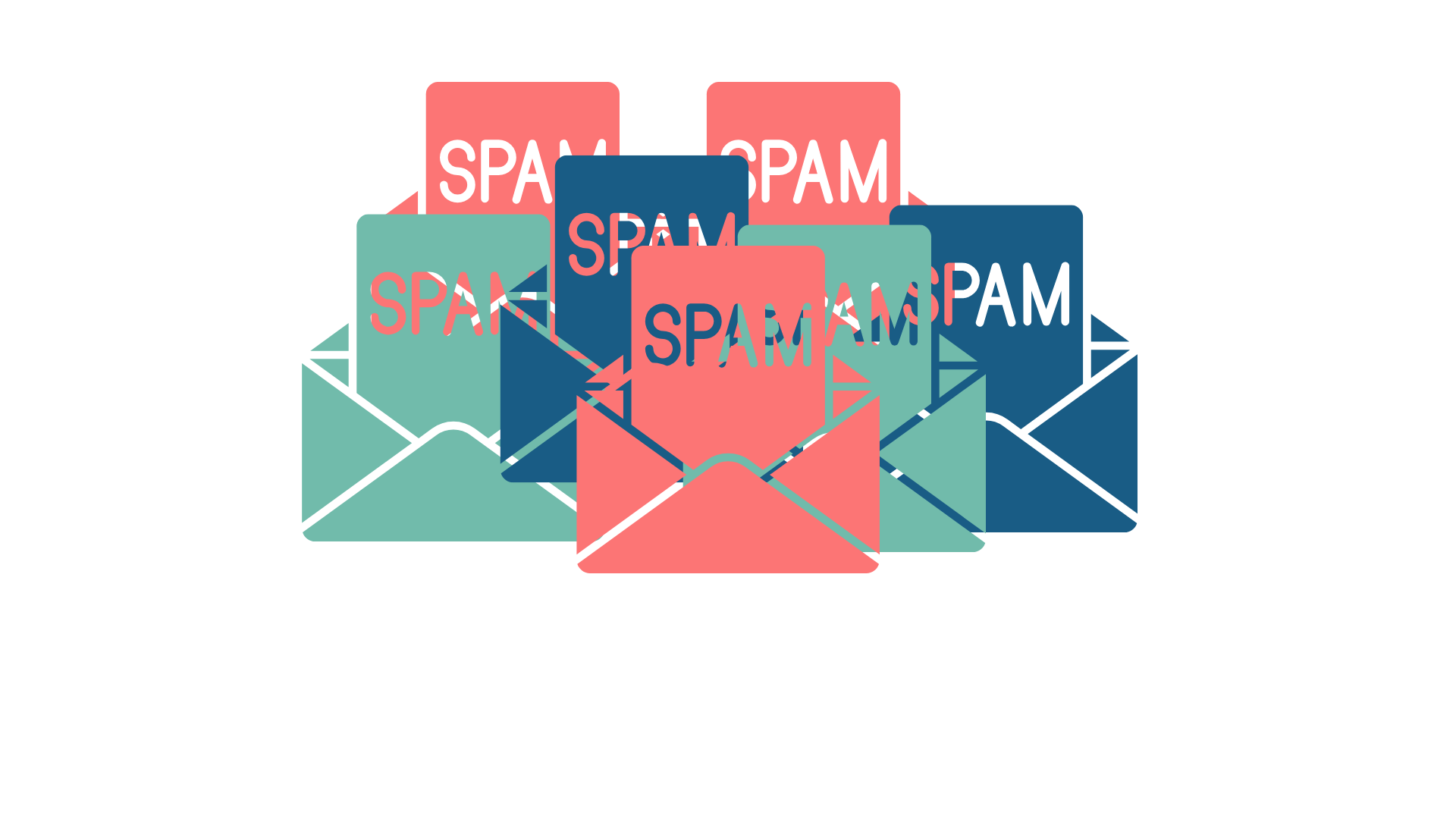 Origen e historia del Spam