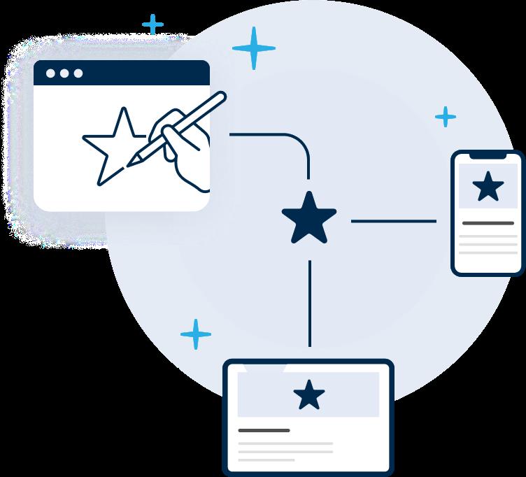 Email marketing automation enterprise solution