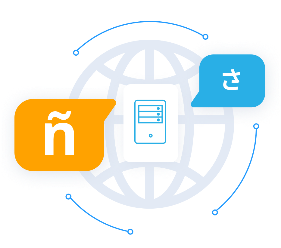 Enterprise email marketing automation solution