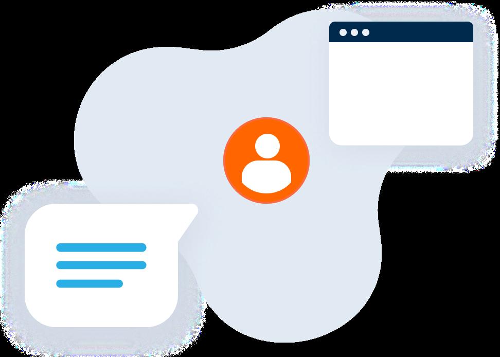 Ecommerce personalise email marketing automation