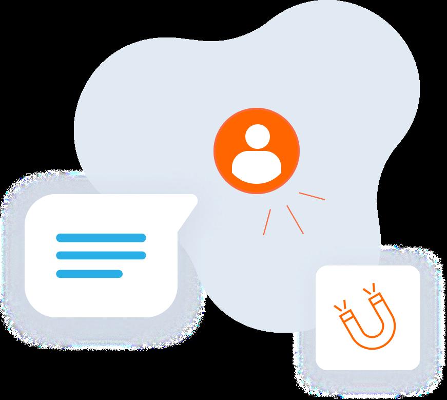 Retain B2B Email marketing automation